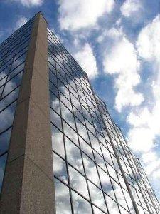 Thomasville Furniture Headquarters Photos 1