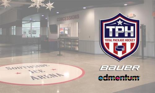 Total Hockey Headquarters Photos 1