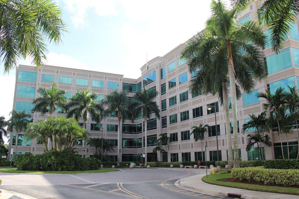 Tracfone Headquarters Photos