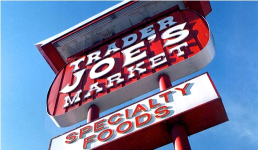 Trader Joes Headquarters Photos 1