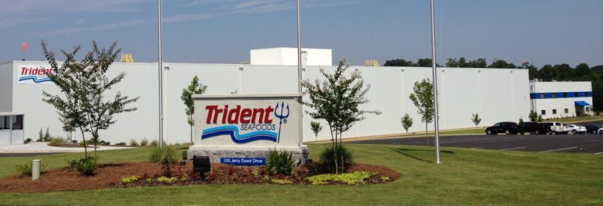 Trident Seafoods Headquarters Photos 12