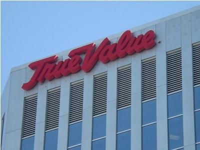 True Value Headquarters Photos