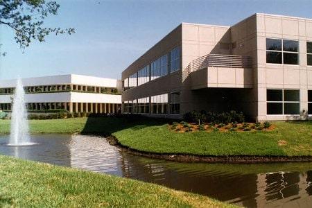 Tupperware Headquarters Photos 2