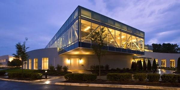 Tween Brands Headquarters Photos