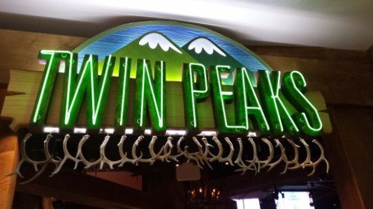 Twin Peaks Restaurant Headquarters Photos 1