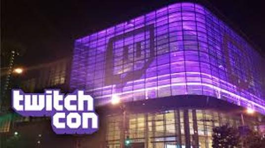 Twitch Headquarters Photos 1