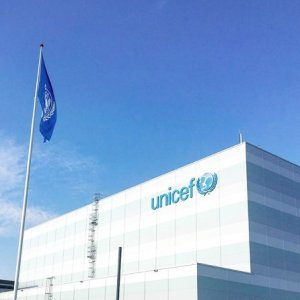 Unicef Headquarters Photos 1