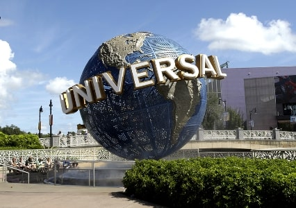 Universal Studios Headquarters Photos 1