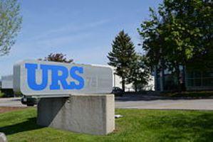 Urs Corporation Headquarters Photos 1