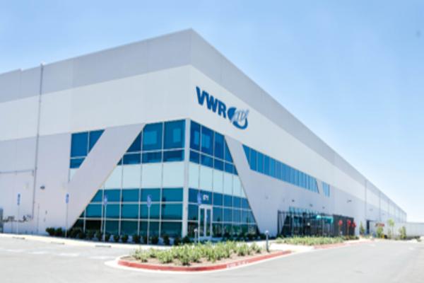 VWR International Headquarters Photo