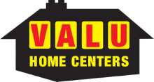 Valu Home Center