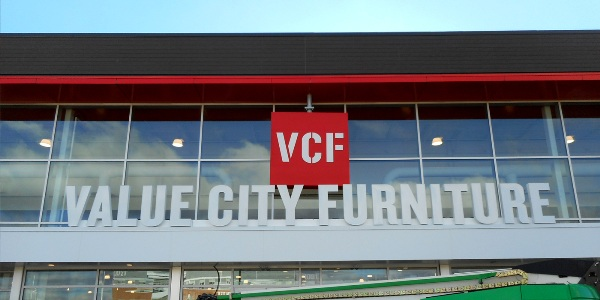 Value City Furniture Headquarters 2