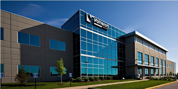 Vatterott College Headquarters