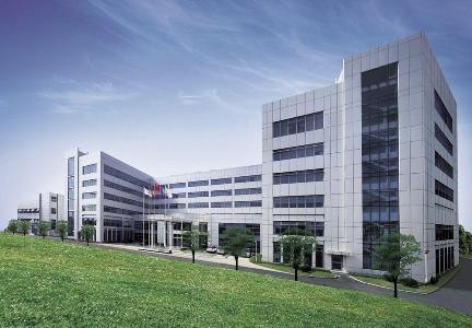 Visteon Headquarters