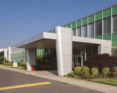 Vitamin World Headquarters