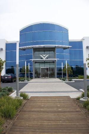 Vizio Headquarters