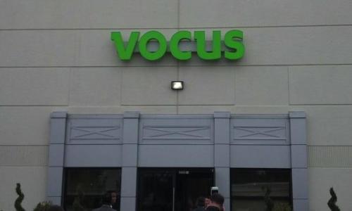 Vocus Headquarters 1