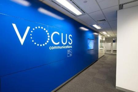 Vocus Headquarters 2