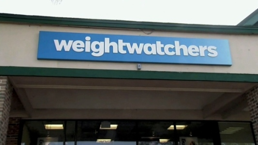 Weight Watchers Headquarters