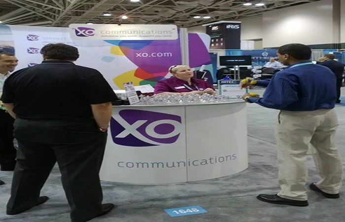 XO Communications Corporate Office Photo