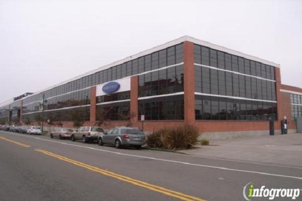 Zenni Optical Headquarters Photo