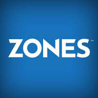 Zones Inc