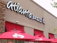 Atlanta Bread Company 1