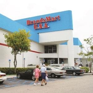 BrandsMart USA 1