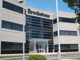 Brookstone 1