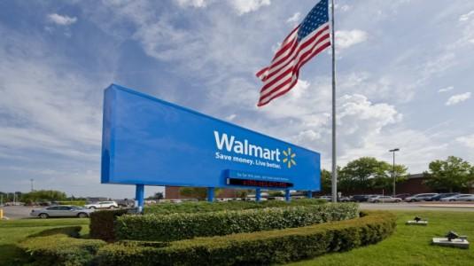 Walmart Corporate Office Headquarters - Corporate Office Headquarters