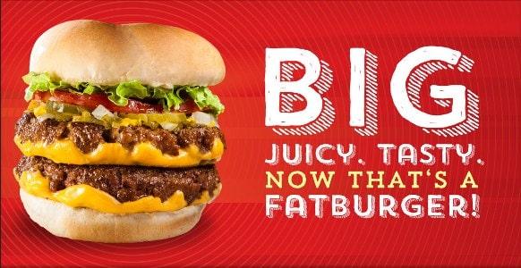 Fatburger 1