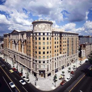 AARP Corporate Office Headquarters - Corporate Office ...