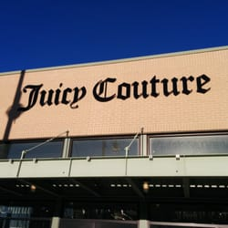 Juicy Couture 1