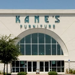 Kanes Furniture