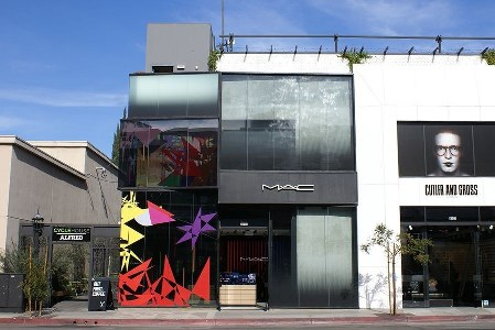mac-makeup-headquarters-elegant-tag-archive-for-mac-cosmetics-west-hollywood-design-district-of-mac-makeup-headquarters