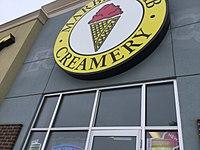 Marble Slab Creamery 1