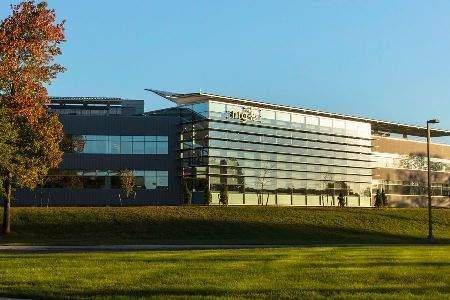 NRG Energy Headquarters
