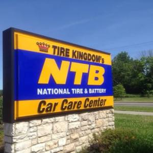 National Tire and Battery 1