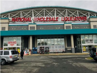 National Wholesale Liquidators 1