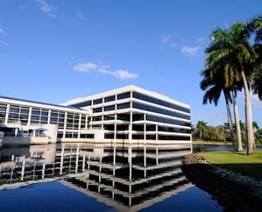 NextEra Energy Headquarters