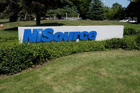 NiSource Headquarters 1