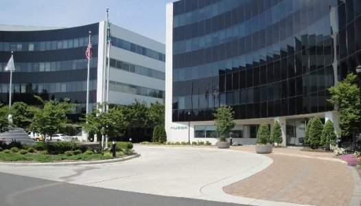 Nucor Headquarters 1