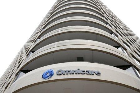 Omnicare Headquarters