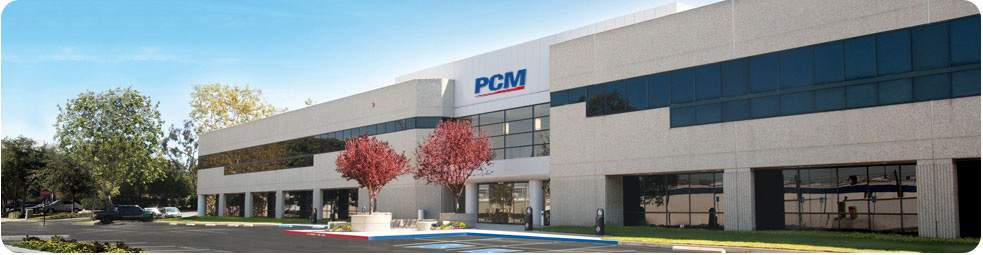 PC Mall Headquarters 1