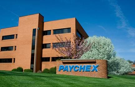Paychex Headquarters