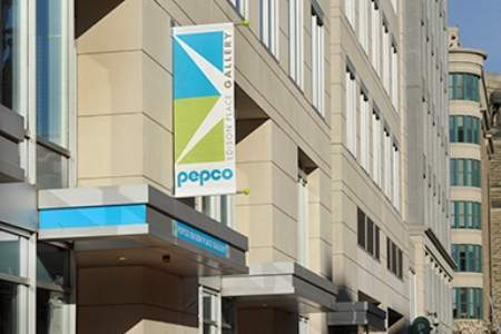 Pepco Holdings Headquarters