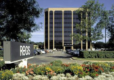 Regis Corporation Headquarters