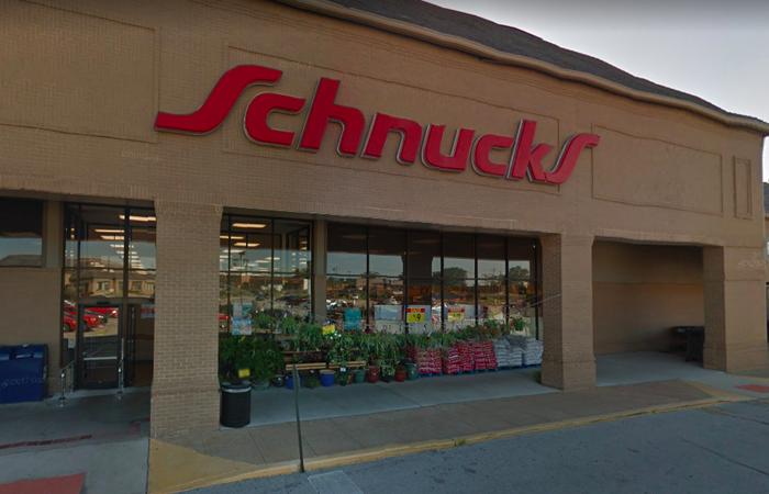 Schnucks Supermarket Headquarters Photo