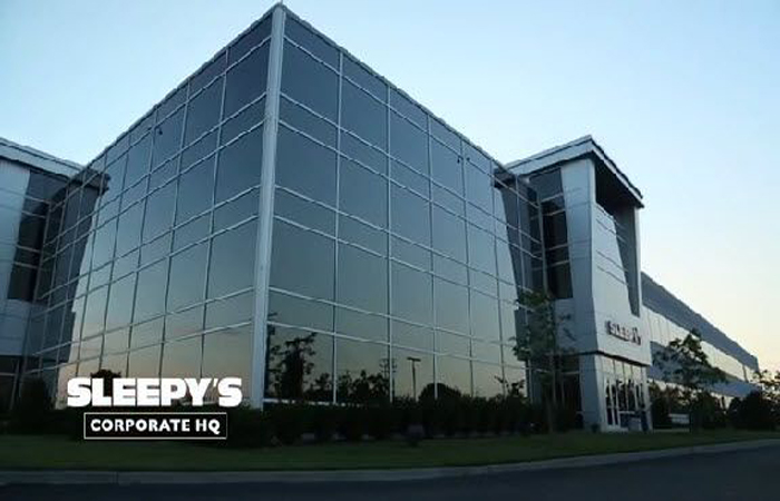 Sleepy's Headquarters Photo