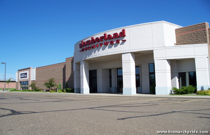 Slumberland Furniture Headquarters Photo